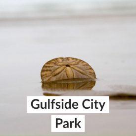 Gulfside City Park