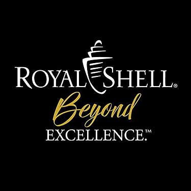 about-royal-shell-beyond-excellence