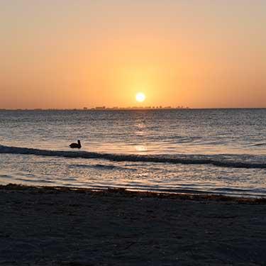 about-sanibel-island-sunrise
