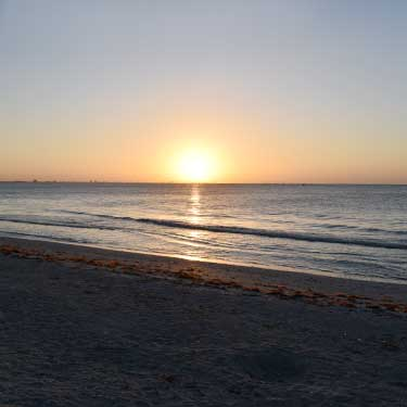best-ways-to-get-to-sanibel-island-from-fort-myers-sunrise