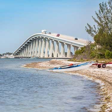 causeway-to-get-to-sanibel-island