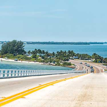 discovering-where-is-sanibel-island