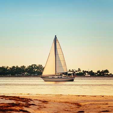 driving-optional-sanibel-boat-dock