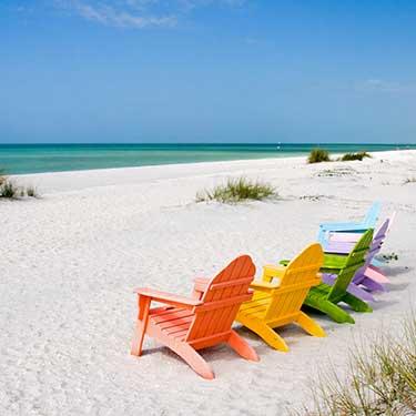 island-hopping-beach-chairs